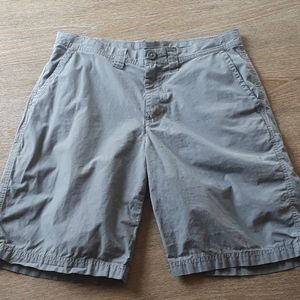 Columbia - Grey Shorts - 32W